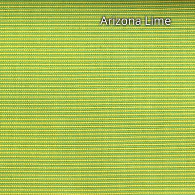 Arizona 3 Seater Outdoor Cushion