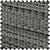 random-black-swatch.jpg
