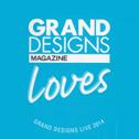 Grand Designs Award