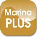 Find out more about Marina PLUS