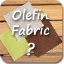 Olefin Cushions – Quality Outdoor Fabric