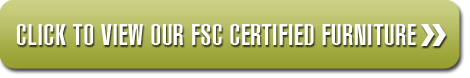 View Our FSC Certified Products