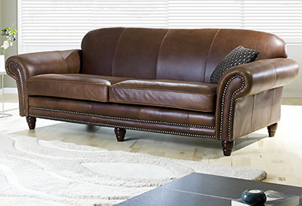 Quality Leather Furniture Furniture Table Styles