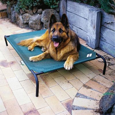 Dog Bed - Large
