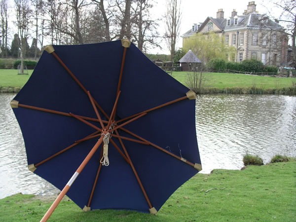 Click to view product details and reviews for 210cm Diameter Canopy Only.