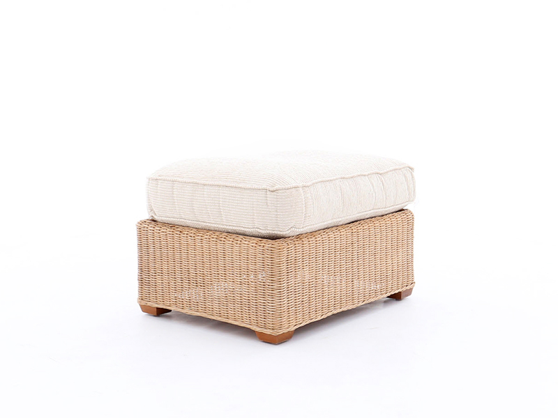 Click to view product details and reviews for Mgm Lichfield Footstool.