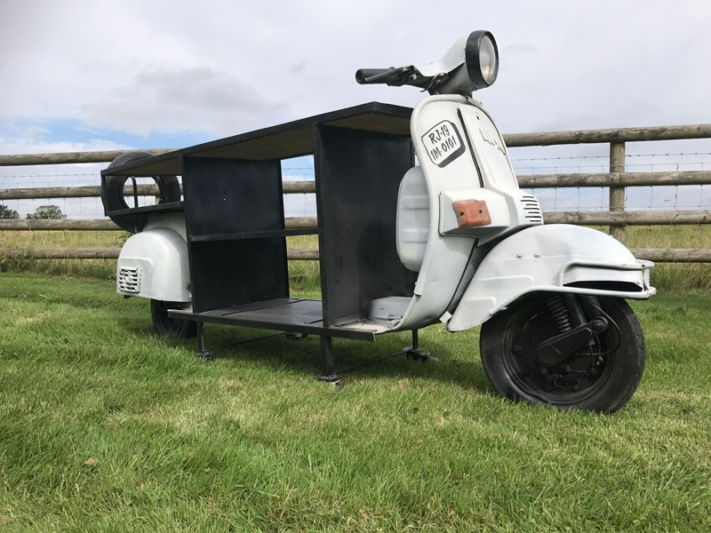 Click to view product details and reviews for Indian Moped Bar.
