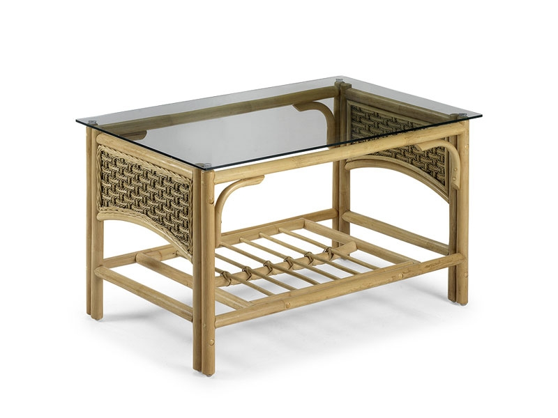 Click to view product details and reviews for Knighton Coffee Table.