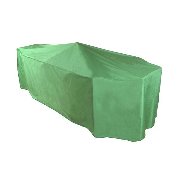 Buy 10 Seater Rectangular Patio Set Cover line