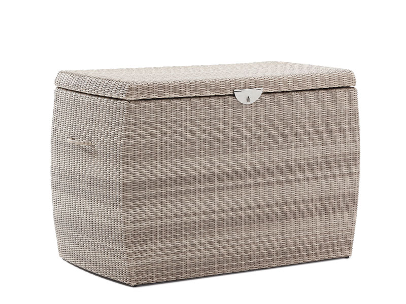 Click to view product details and reviews for Luxor Large Cushion Box.