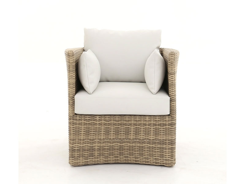 Click to view product details and reviews for Miami Armchair.