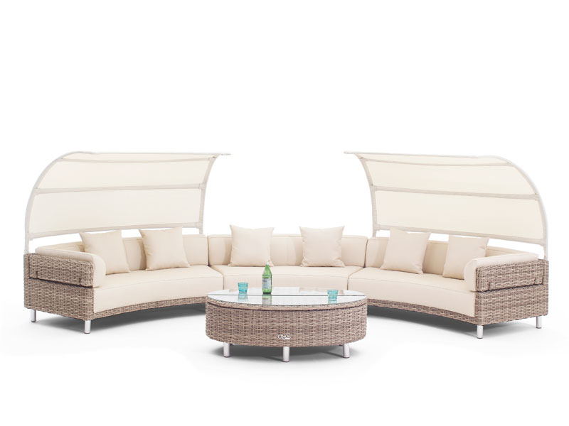 Click to view product details and reviews for Luxor Pienza Modular Set 1.