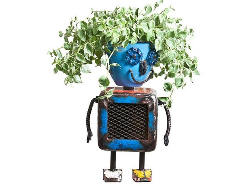 Planterbot Small