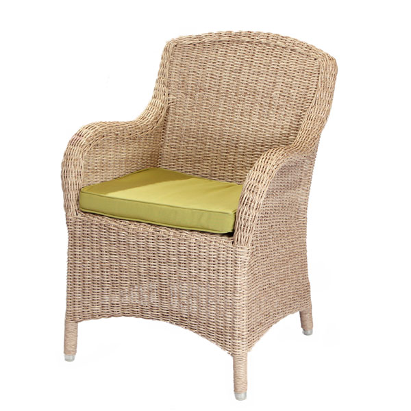Click to view product details and reviews for Regent Ecolene Chair.