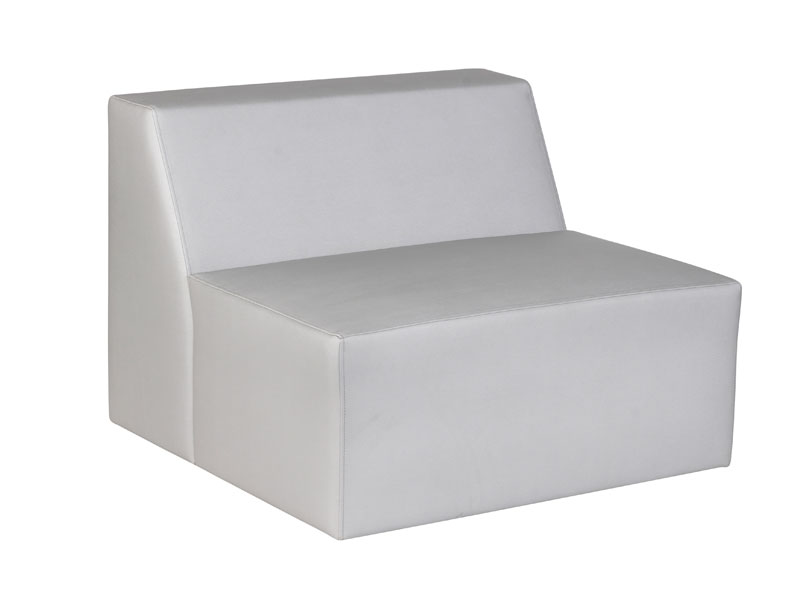 Click to view product details and reviews for Silvertex Side Unit No Arms.
