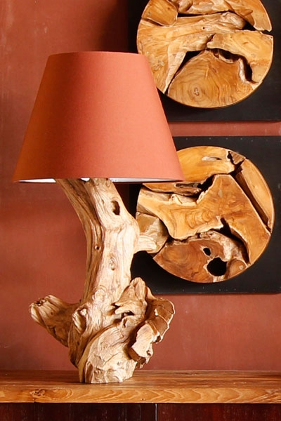 Click to view product details and reviews for Zoila Table Lamp.