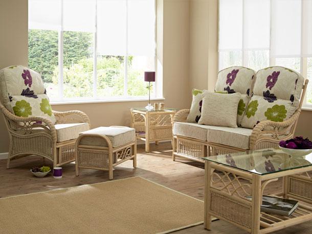 rattan furniture Chatsworth