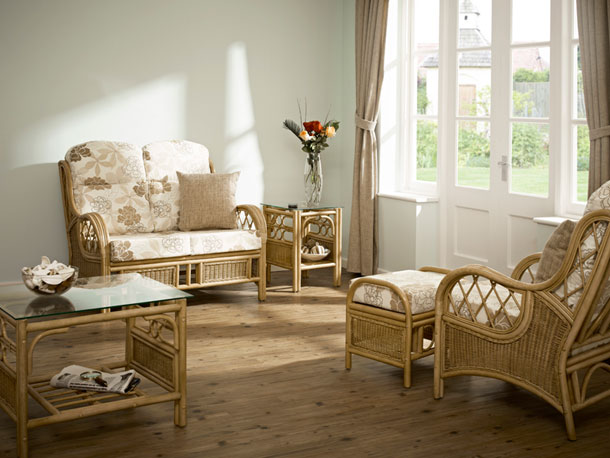 rattan furniture Upton
