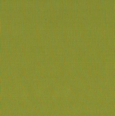 Olefin Cushions Lime Green