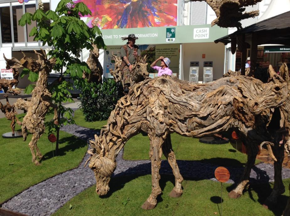 wooden-animals2