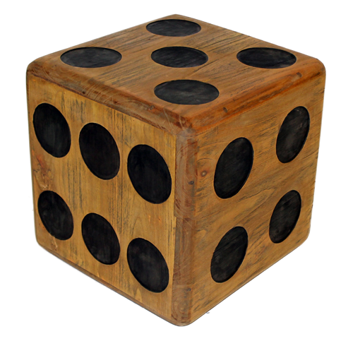 dice-2
