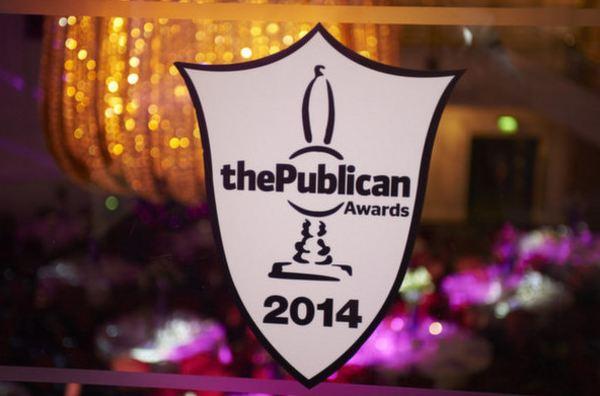 Calling all publicans