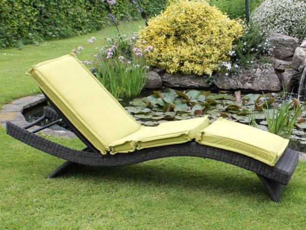 Outdoor Cushions Top Tips