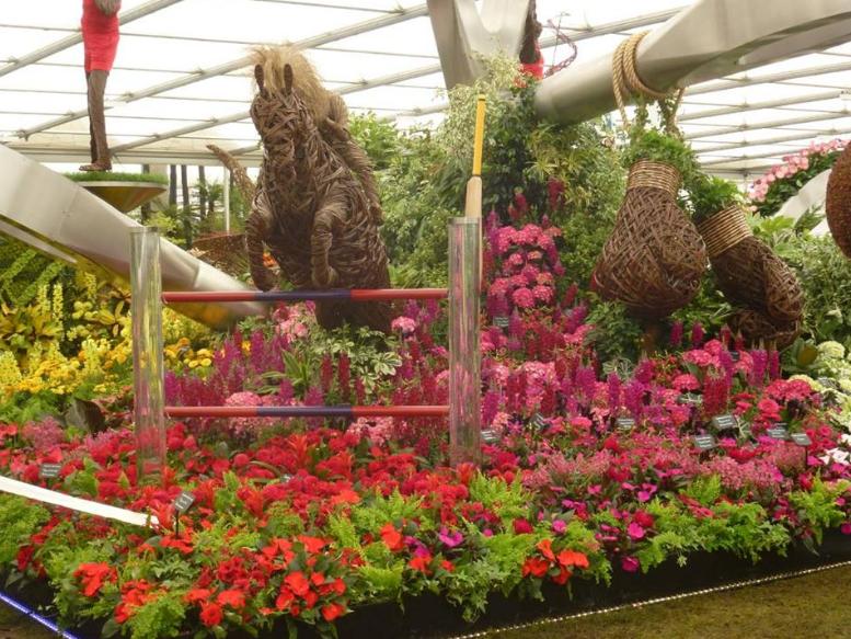 show-garden-2