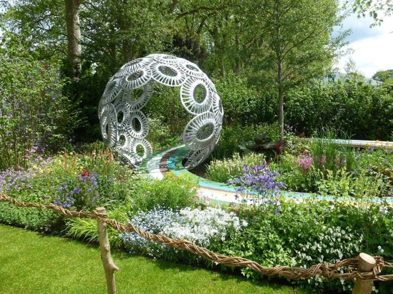 show-garden-4
