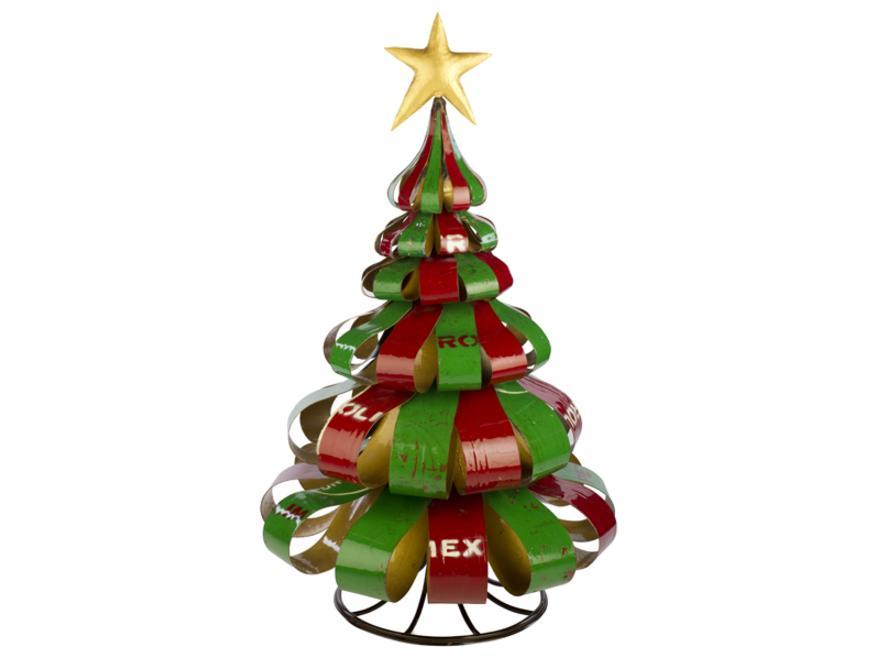 christmas tree christmas ornaments