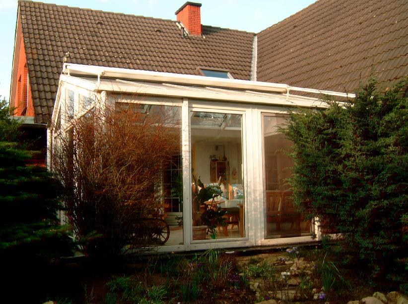 new-conservatory-1