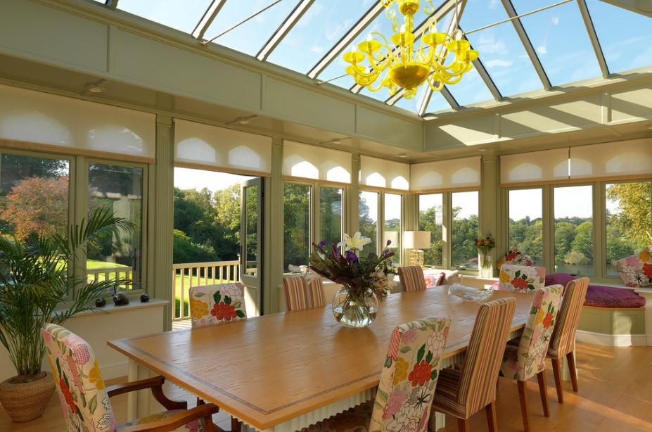 new-conservatory-dining