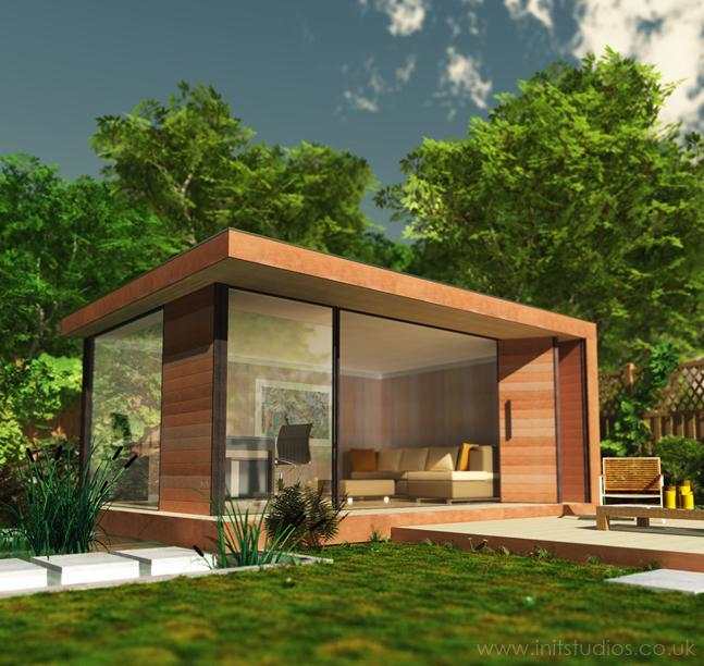 new-conservatory-garden-room