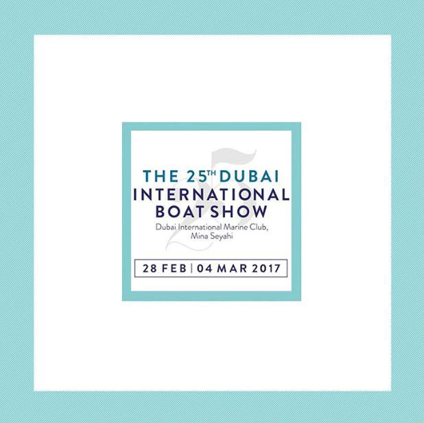 Marine Grade Furniture a success in Dubai …