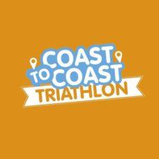 coast to coast triathlon for muscular dystrophy uk