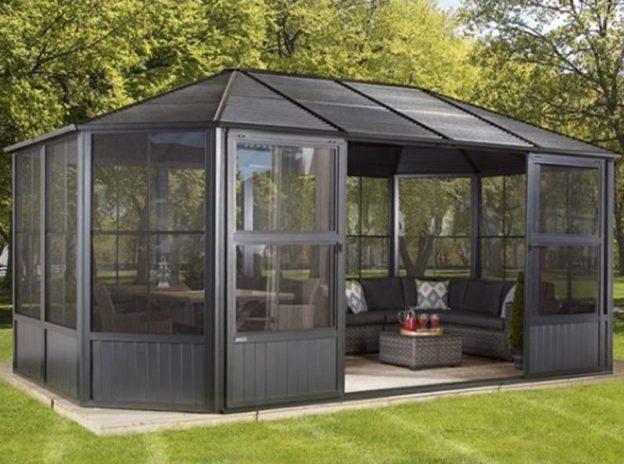 garden-structures-solarium