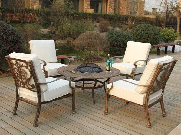 01564 793652 sales. Black Bedroom Furniture Sets. Home Design Ideas