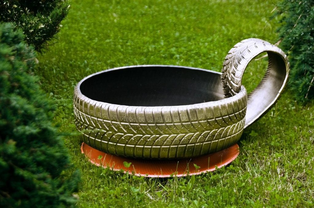 upcycling-old-tyres