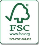 fsc Badge