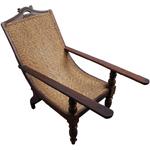 The original Planter Chair