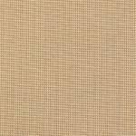Quality Olefin Fabrics