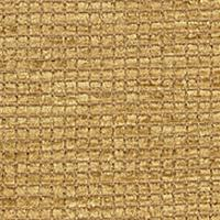 Lovely Bronson Barley Fabric