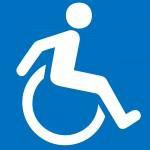 Easy Access for Wheelchairs