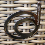 Marine Grade Furniture from Domus Ventures