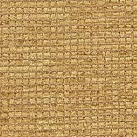 Bronson Barley Fabric