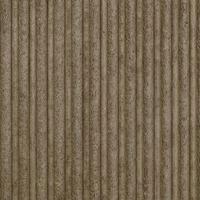 Soft Jenny Mushroom Fabric