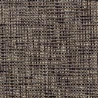 Darker Hessian Mocha Fabric