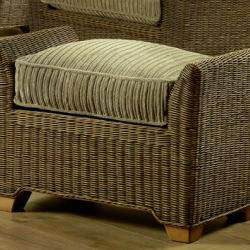 Classic footstools with our home furnishings