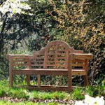 The Garden Furniture Centre are FSC Licensed
