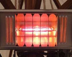 Heatwave is far superior to Heatmaster